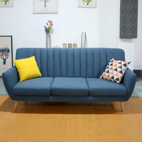 Ghế sofa băng SF09B